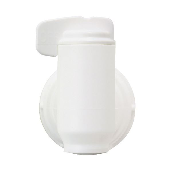 (まとめ)サラヤ シャボネット 石鹸液ユ・ム用 マキシコック(×50セット)topseller
