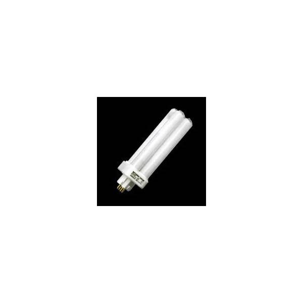 (まとめ)PANASONIC ツイン蛍光灯27Wナチュラル色 FDL27EX-N【×5セット】topseller