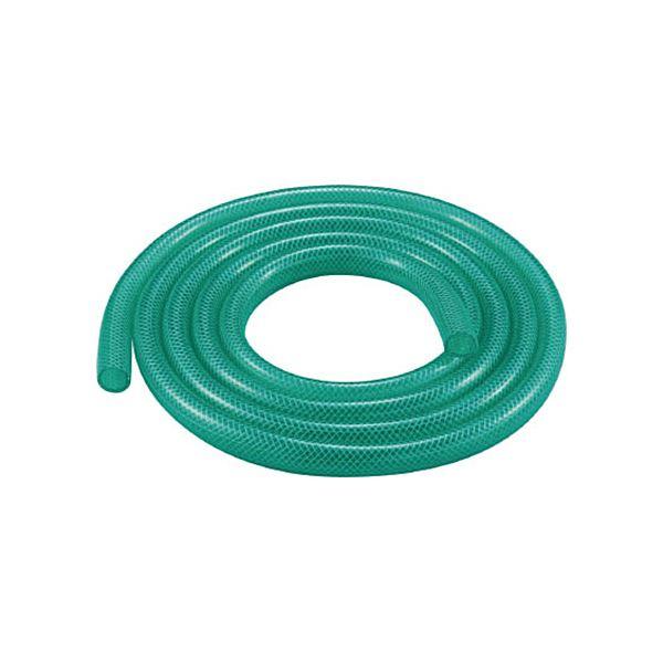 (まとめ)リョービ 吸水ホース 高圧洗浄機用B-2370049 1本【×3セット】topseller