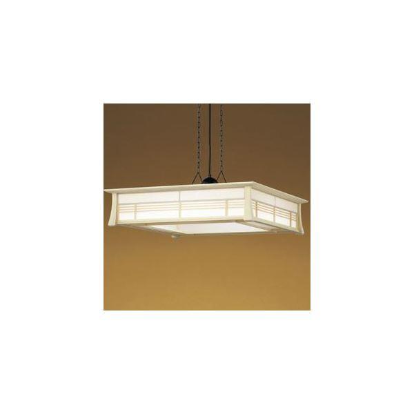 コイズミ LEDシーリング 14畳 BP16771CKtopseller