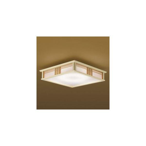 コイズミ LEDシーリング 8畳 BH16773CKtopseller