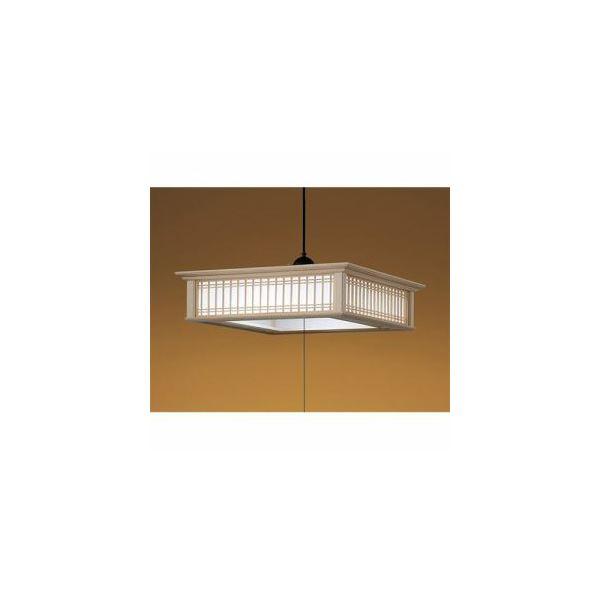 コイズミ LEDペンダントライト ~12畳 BP17773Ptopseller