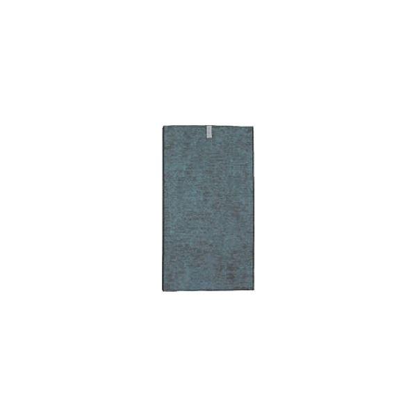 シャープ 加湿空気清浄機集じんフィルター(制菌HEPAフィルター) FZ-C150HF 1個topseller