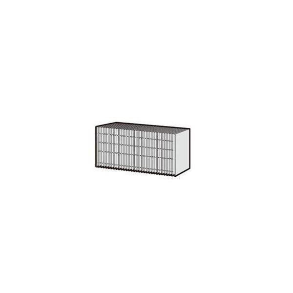 (まとめ) SHARP 加湿器用フィルター HV-FY301 【×3セット】topseller