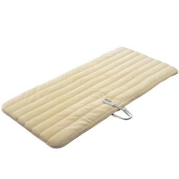 一人用電熱マット あったかごろ寝マットtopseller