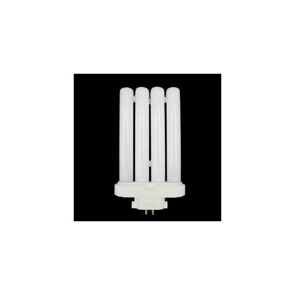 (まとめ)PANASONIC ツイン蛍光灯36W白色 FML36EX-W【×5セット】topseller