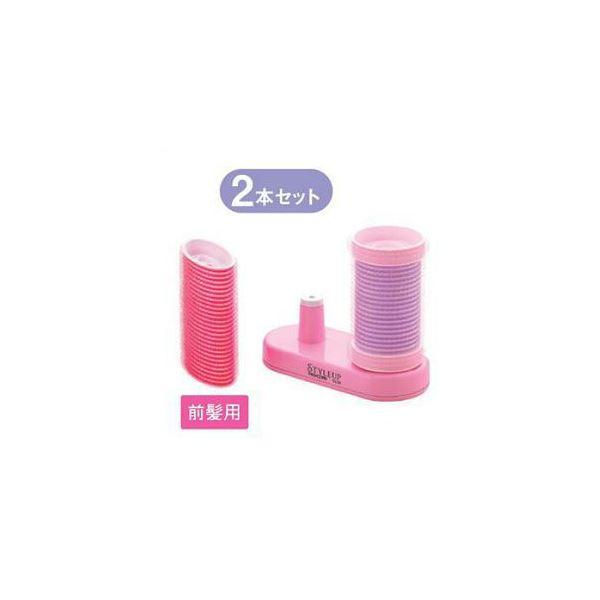 (まとめ) TESCOM ホットカーラー CL20 【×5セット】topseller