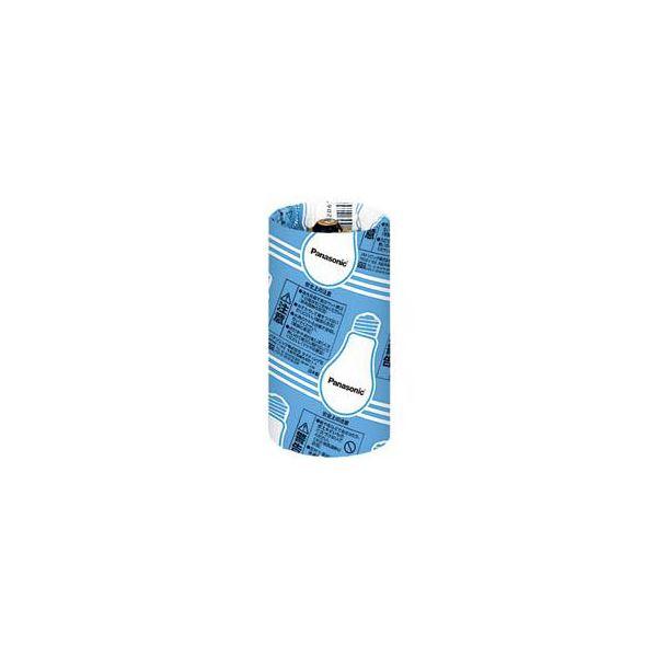 (まとめ)PANASONIC 耐震電球40W形クリア RC110V40WC/D【×10セット】topseller