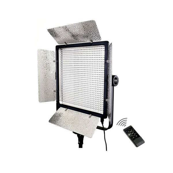 LPL LEDライトプロVLP-U11000X デーライトタイプ L28995topseller