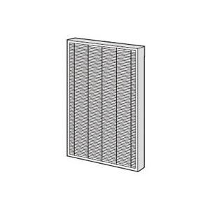 シャープ 加湿空気清浄機交換用フィルター 集じんフィルター(HEPAフィルター) FZ-BX70HF 1枚topseller