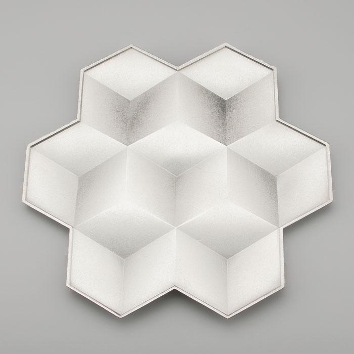 能作 メーカー直営 Snowflakes-L