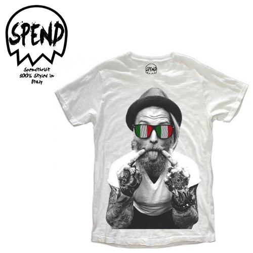 T-shirts Back To Search Resultsmen's Clothing Obliging Men Gas Mask T-shirt Cotton Graphic