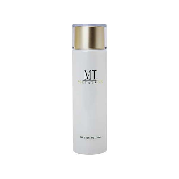MTメタトロン MT ブライトアップ ローション (医薬部外品) 化粧水 150ml