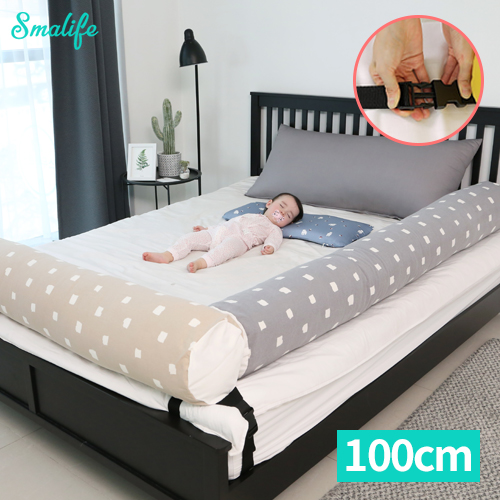 赤ちゃん ベッド から 落ちる 子供・赤ちゃんがベッドから落ちるのを防ぐ!月齢・時期別の転倒防止...