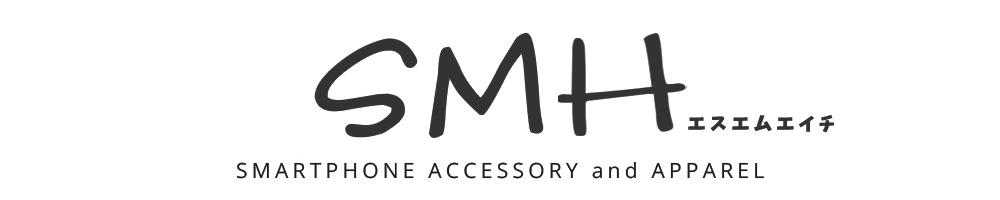 スマートフォンケースショップ SMH:手帳型などの人気のスマホケース・カバーならSMH