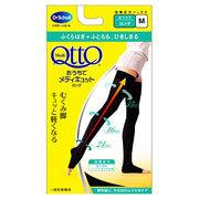 QttO メディキュット おうちでメディキュット ロング k ご注文後発送までに1週間前後頂戴する場合がございます [正規販売店] ※ラッピング ※ 正規品 Mサイズ