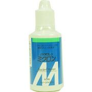 5個セット 安い 激安 在庫あり プチプラ 高品質 バイオクレン ミクロン 40mL ×5個セット t-6 正規品