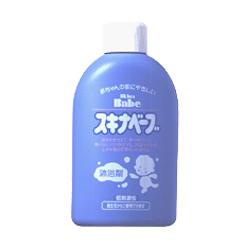 【5個セット】 スキナベーブ 沐浴剤 500ml×5個セット 【正規品】【k】【ご注文後発送までに1週間前後頂戴する場合がございます】【医薬部外品】
