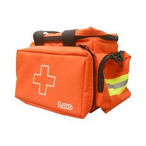 エルモ 救急バッグ Mサイズ 正規取扱店 正規品 ご注文後発送までに1週間前後頂戴する場合がございます k 価格
