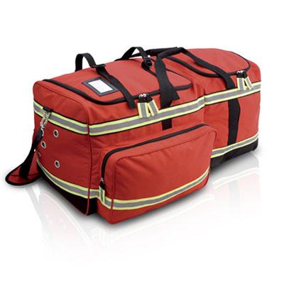 【送料・代引き手数料無料】EB消防用救急バッグ(EB05-001) 【正規品】【mor】【ご注文後発送までに1週間前後頂戴する場合がございます】