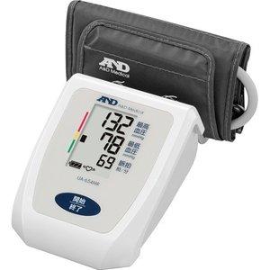 【人気沸騰】 【3個セット】 A&D 上腕式血圧計 UA-654MR 1台×3個セット 【正規品】【mor】【ご注文後発送までに1週間前後頂戴する場合がございます】, ナンデモヤ bd700202