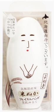 【送料無料】【10個セット】小六(コロク) 米ぬかミルク 30g×10個セット 【正規品】 coroku