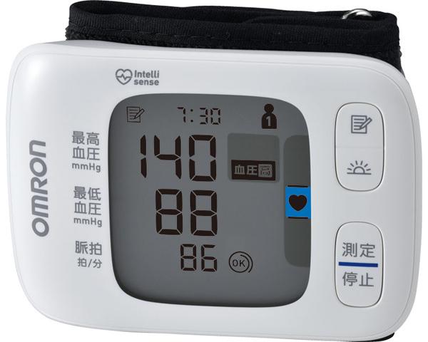 オムロン 正規認証品 新規格 情熱セール 手首式血圧計 HEM-6230 1台 正規品 ご注文後発送までに1週間前後頂戴する場合がございます k ご注文後発送までに1週間以上頂戴する場合がございます mor