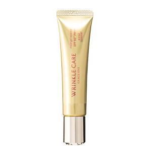 3個セット グレイス ワン リンクルケア モイストジェルエッセンス UV メーカー公式 ×3個セット 40g 正規品 在庫処分