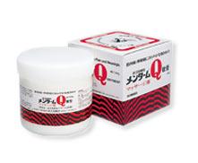【第3類医薬品】【20個セット】 メンタームQ軟膏 430g×20個セット 【正規品】
