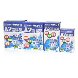 20個セット セールSALE%OFF 第2類医薬品 新新A2胃腸薬錠 45錠×20個セット 正規品 格安SALEスタート
