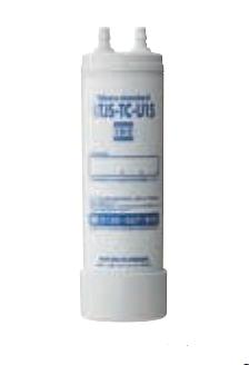 タカラスタンダード浄水器機能付ハンドシャワー水栓用カートリッジ(KM5061TTK用)【TJS-TC-U15】