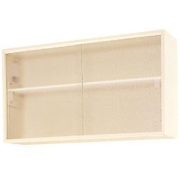 サンウェーブ アイレベル用品中間ボックス(耐火調味料入れ)【FE-900】