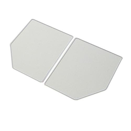 クリナップ システムバスルームアクリアバス 浴室アイテム(組フタ) 【S12-4TKN】