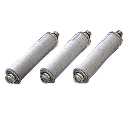 クリナップ 消耗品オールインワン浄水栓 交換用カートリッジ(JF2450SX(N)K用)【JF20TK】