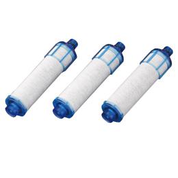 クリナップ 消耗品 オールインワン浄水栓交換用カートリッジ(JF2450SX(N)K用)【JF21TK】