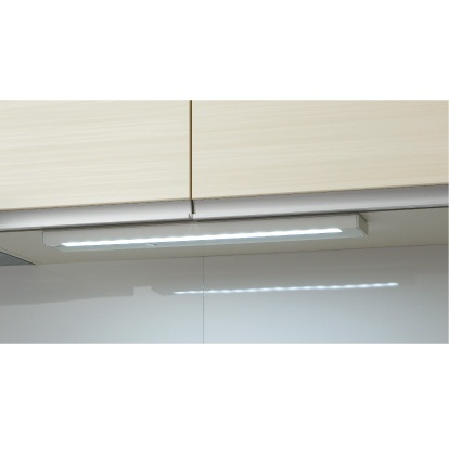 サンウェーブ アイレベル用品 システムライト(LEDタイプ) 【KL-S35L1】