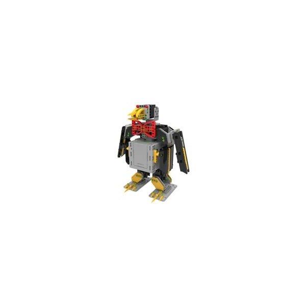 買物 その他 UBTECH Jimu Robot ※リニューアル記念特価 Kit Explorer 格安激安