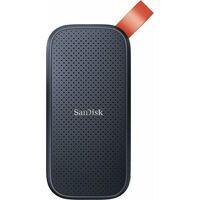 未使用品 SanDisk サンディスク 希少 SDSSDE30-1T00-J25