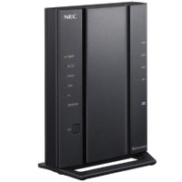 定価 NEC PA-WG2600HS2 大決算セール