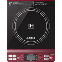 KOIZUMI コイズミ 贈り物 入荷予定 KIH-1402 R