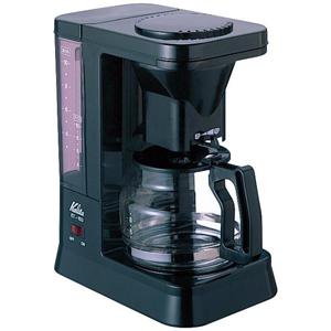 送料無料 カリタ Kalita 業務用 コーヒーマシン 10カップ用 [ ET-103 ] 喫茶店 珈琲 コーヒー コーヒーショップ 店舗