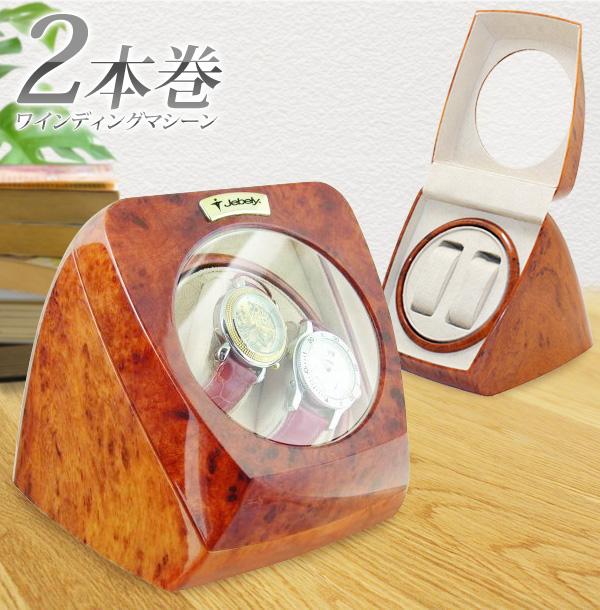 万宝至马达与两个绕组的手表绕线机绕线机自动自动上弦自动手表绕线机绕线机