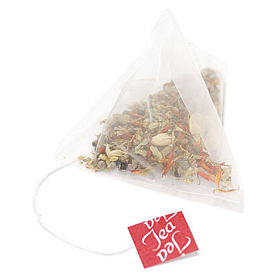 女平衡混合茶袋型2g*30包胸树:女子的地幔:小子花:红花:茶:香草茶:球座背