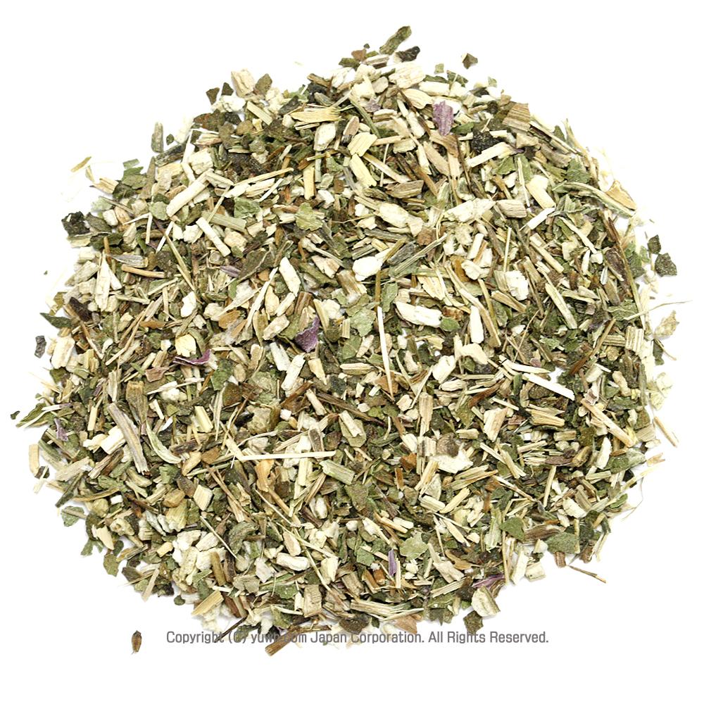 エキナセアティー ハーブティー ゆうメール送料無料 エキナセア茶 50g