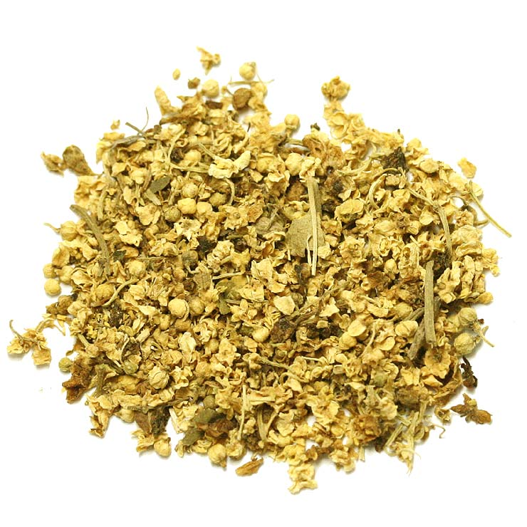 shopyuwn elderflower 50 g cold and pollen when the elder tea elder