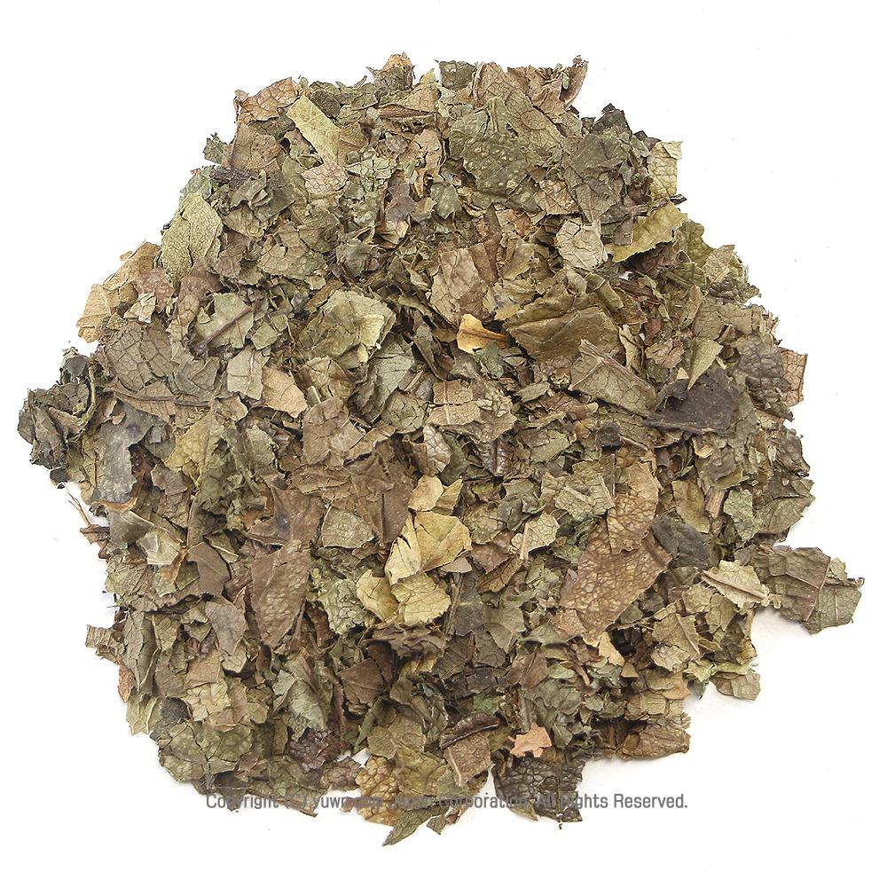 杜仲茶(とちゅう茶) 50g