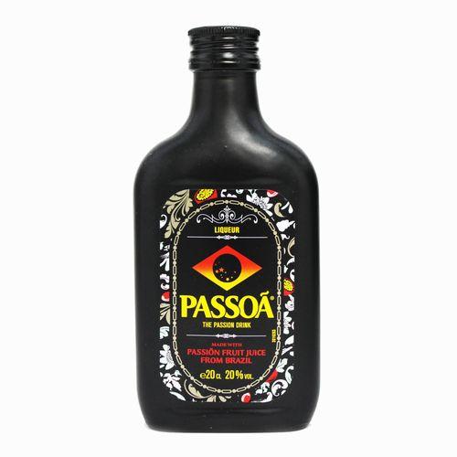 Liqueur Passion Fruits Passoa リキュール 果実系 最安値挑戦 正規品 700ml 人気ブランド多数対象 20度 パッソア パッションフルーツ