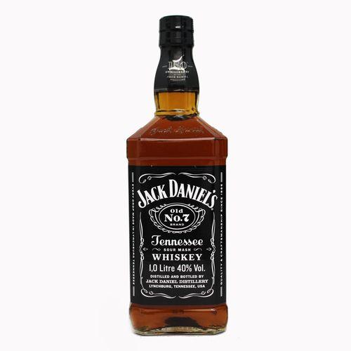 American Whisky Tennessee お求めやすく価格改定 Jack Daniel Black アメリカン 1000ml ブラック ジャックダニエル 40度 テネシーウイスキー 正規品 登場大人気アイテム
