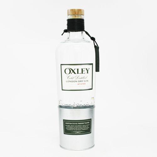 [ジン]オクスレイ 1000ml 47度【並行輸入品】