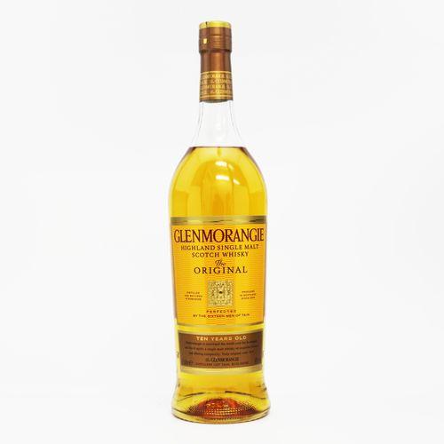 Scotch Whisky Single お得なキャンペーンを実施中 安全 Malt Glenmorangie Original スコッチ 40度 並行輸入品 シングルモルトウイスキー グレンモーレンジ 750ml オリジナル